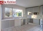 Vente Maison 6 pièces 168m² Saint-Ismier (38330) - Photo 15