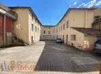 Vente Immeuble 420m² Tarare (69170) - Photo 1