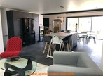 Vente Maison 4 pièces 140m² Montélimar (26200) - Photo 4