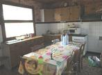 Vente Maison 8 pièces 138m² Beaurainville (62990) - Photo 3