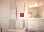 Vente Appartement 4 pièces 104m² Domène (38420) - Photo 8