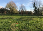 Vente Terrain 1 000m² Montreuil (62170) - Photo 1