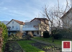 Sale House 201m² Saint-Martin-d'Hères (38400) - Photo 8