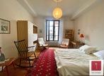 Sale Apartment 5 rooms 134m² Grenoble (38000) - Photo 12