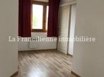Vente Maison 5 pièces 120m² Dammartin-en-Goële (77230) - Photo 9