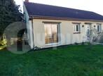 Vente Maison 5 pièces 95m² Bruay-la-Buissière (62700) - Photo 1