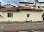 Vente Maison 4 pièces 80m² Bas-en-Basset (43210) - Photo 18