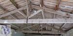 Vente Maison 10 pièces 880m² VILLEBOIS-LAVALETTE - Photo 17