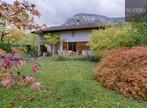 Vente Maison 5 pièces 113m² Bernin (38190) - Photo 2