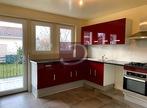 Location Appartement 3 pièces 80m² Thonon-les-Bains (74200) - Photo 5