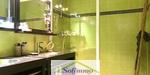 Vente Maison 7 pièces 152m² La Bâtie-Montgascon (38110) - Photo 8