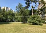Location Appartement 3 pièces 53m² Gières (38610) - Photo 13