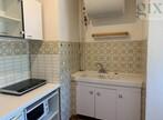 Renting Apartment 1 room 33m² Grenoble (38000) - Photo 4
