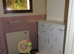 Sale House 5 rooms 111m² Hubersent (62630) - Photo 7
