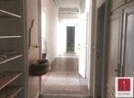 Sale Apartment 5 rooms 137m² Grenoble (38000) - Photo 3
