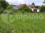 Vente Terrain 1 100m² Beuvry (62660) - Photo 1