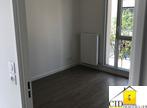 Location Appartement 2 pièces 43m² Chassieu (69680) - Photo 6