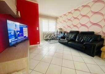 Vente Maison 102m² Estaires (59940) - Photo 1