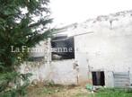 Vente Maison 1 pièce 245m² Meaux (77100) - Photo 2