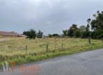 Vente Terrain 1 283m² Marcilly-le-Châtel (42130) - Photo 4