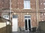 Vente Maison 5 pièces 120m² Estaires (59940) - Photo 5