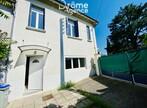 Location Maison 3 pièces 79m² Romans-sur-Isère (26100) - Photo 1