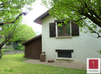 Sale House 5 rooms 107m² LUMBIN - Photo 12