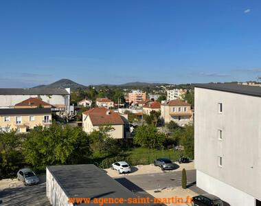 Location Appartement 3 pièces 65m² Montélimar (26200) - photo