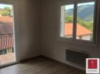 Vente Maison 156m² Vif (38450) - Photo 6