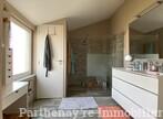 Vente Maison 6 pièces 166m² Parthenay (79200) - Photo 22