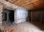 Vente Maison 2 pièces 70m² Saint-Chamond (42400) - Photo 9