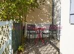 Vente Maison 5 pièces 134m² Saint-Valery-sur-Somme (80230) - Photo 11
