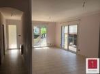 Vente Maison 156m² Vif (38450) - Photo 8
