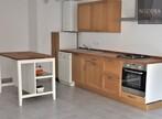 Vente Appartement 66m² Voiron (38500) - Photo 3