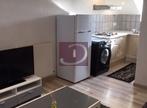 Location Appartement 2 pièces 28m² Thonon-les-Bains (74200) - Photo 3
