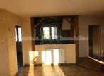 Location Appartement 4 pièces 60m² Saint-Martin-d'Hères (38400) - Photo 11