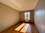 Location Appartement 3 pièces 73m² Montélimar (26200) - Photo 6