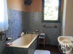 Sale House 5 rooms 136m² Meylan (38240) - Photo 11