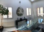 Vente Appartement 5 pièces 220m² Montélimar (26200) - Photo 4