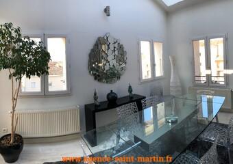 Vente Appartement 5 pièces 220m² Montélimar (26200)