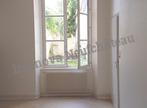 Location Appartement 3 pièces 59m² Neufchâteau (88300) - Photo 4