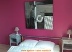 Vente Maison 3 pièces 67m² Montélimar (26200) - Photo 6