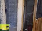 Vente Maison 3 pièces 92m² arvert - Photo 10