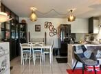 Sale Apartment 3 rooms 57m² La Roche-sur-Foron (74800) - Photo 3