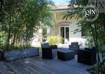 Vente Maison 6 pièces 163m² Corenc (38700) - Photo 1