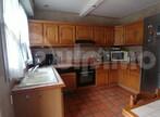 Vente Maison 9 pièces 140m² Montigny-en-Gohelle (62640) - Photo 6