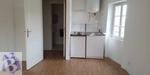 Renting Apartment 1 room 20m² Angoulême (16000) - Photo 2
