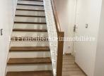 Vente Maison 135m² Saint-Soupplets (77165) - Photo 4