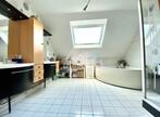 Vente Maison 188m² La Gorgue (59253) - Photo 7
