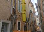 Vente Immeuble 10 pièces 280m² Montélimar (26200) - Photo 2